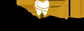 Dental Ateliér – úsmev na mieru Logo